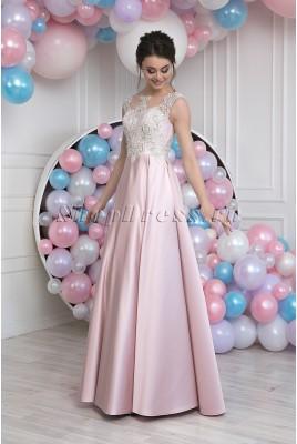 Вечернее платье Ilona DM-854