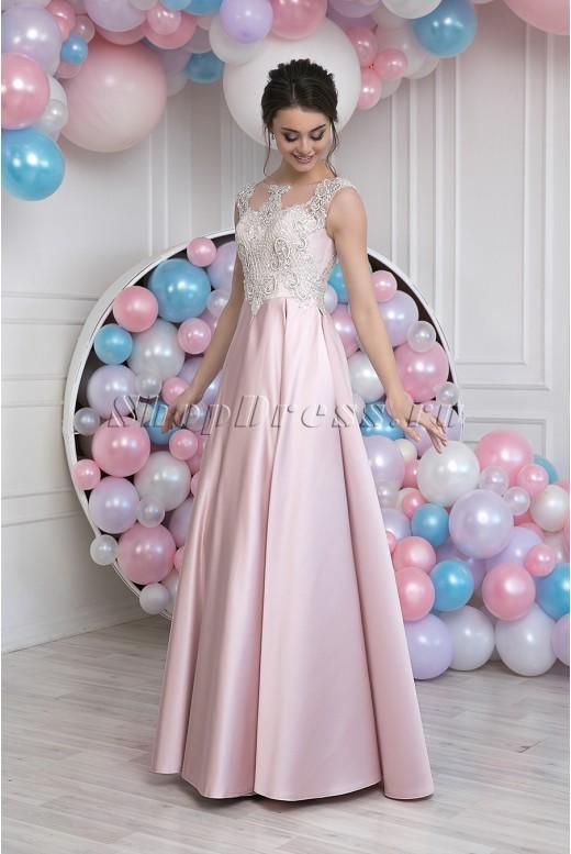 Porm dress Ilona DM-854