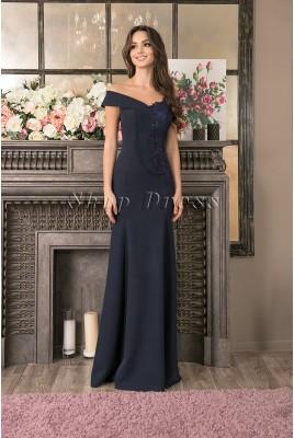 Stella DM-996 Evening Dress