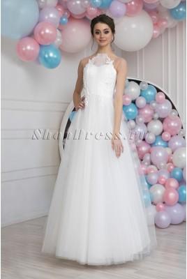 Свадебное платье Deborah MS-977