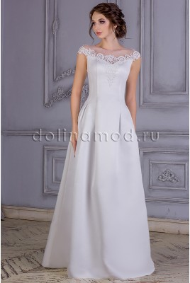 Wedding dress Catherine MS-873