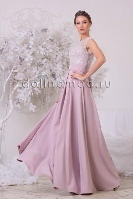 Вечернее платье DM-758
