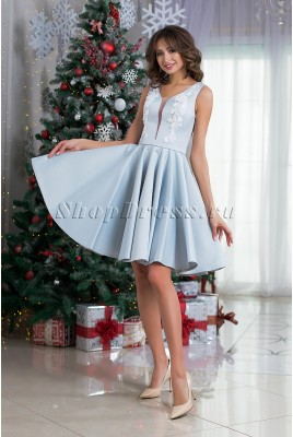 Cocktail dress Marilyn DM-935
