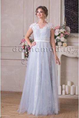 Вечернее платье Odelia DM-926