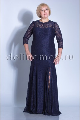 Evening dress DM-824