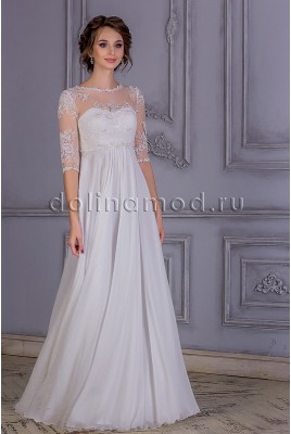 Bridal dress Lilian DM-831