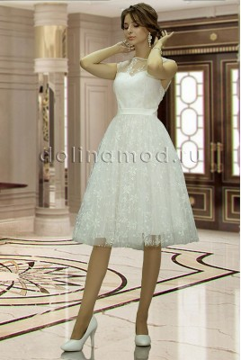 Prom dress DM-832