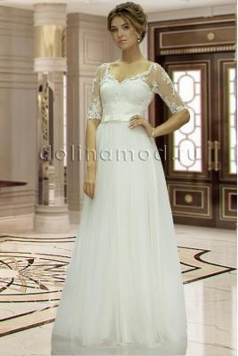 Свадебное платье Melissa MS-840