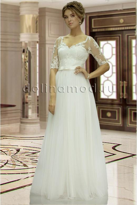 Bridal dress Melissa MS-840
