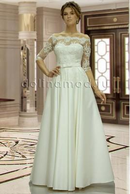 Свадебное платье Daniella DM-842