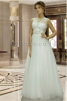 Wedding dress Patricia DM-845