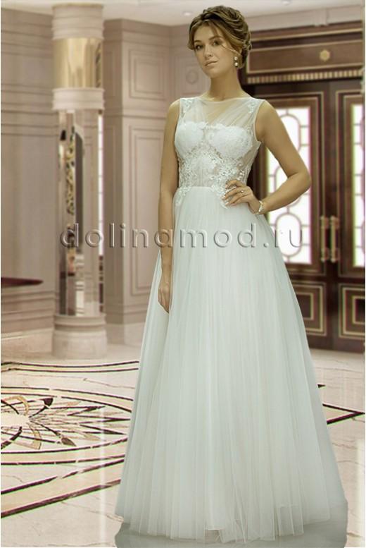 Wedding dress Patricia DM-845
