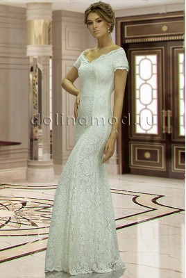 Wedding dress Veronika MS-847