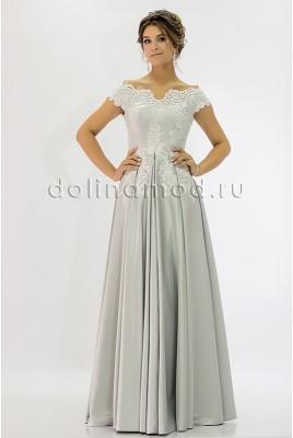 Вечернее платье Angela DM-848
