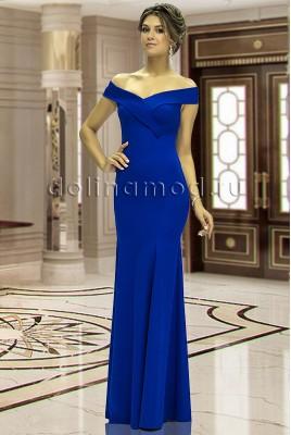 Вечернее платье Agata DM-850