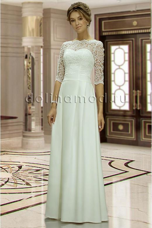 Wedding dress Nelly DM-857