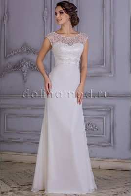 Wedding dress Linda MS-878