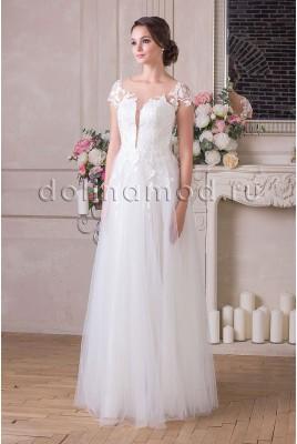 Свадебное платье Carmen MS-892