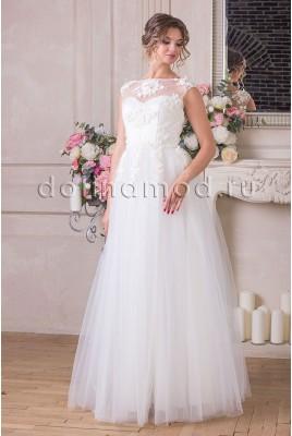Свадебное платье Karina MS-896