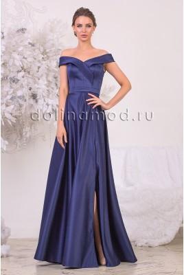 Вечернее платье Elizabeth DM-932