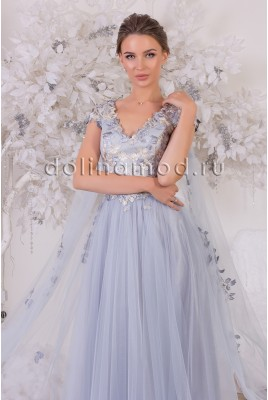 Выпускное платье Olivia DM-937