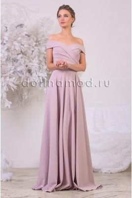 Formal dress Luisa DM-945