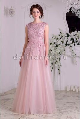 Выпускное платье Venecia VM-863