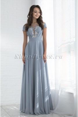 Вечернее платье Russo DM-978