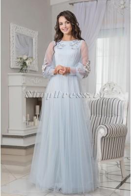 Выпускное платье Juliet DM-998