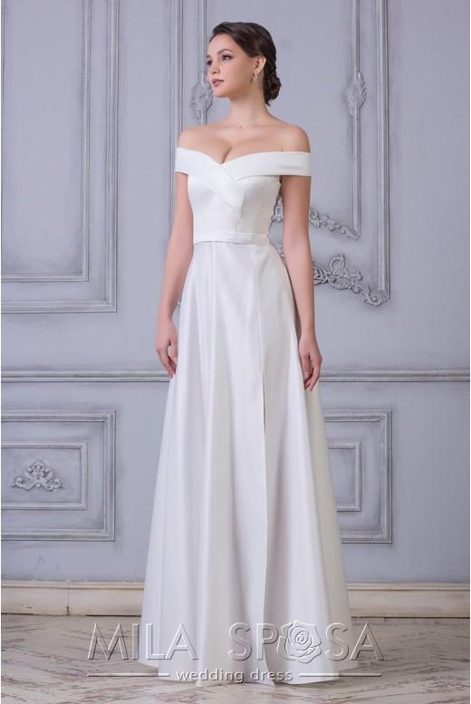 Свадебное платье Elizabeth MS-932