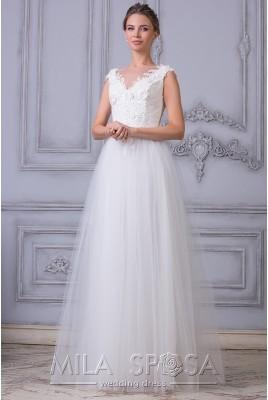 Свадебное платье Grace MS-918