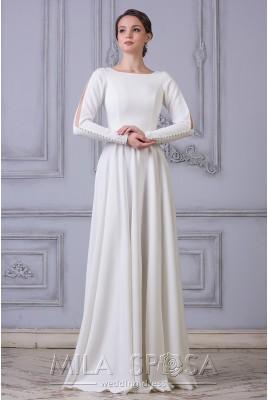 Свадебное платье Megan MS-954