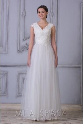 Свадебное платье Olivia MS-937