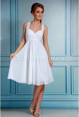 Платье Долина Мод DM-295