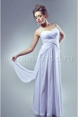 Платье Долина Мод DM-502