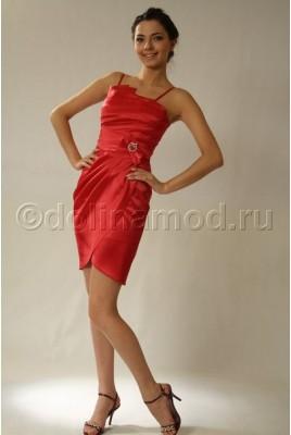 Платье Долина Мод DM-538