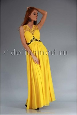 Платье Долина Мод DM-680
