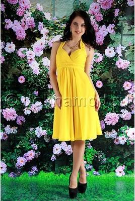 Платье Долина Мод DM-200