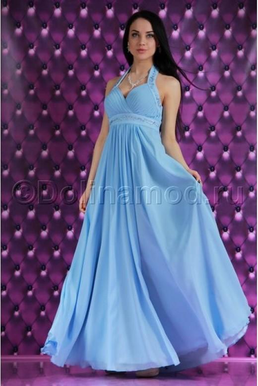 Платье Долина Мод DM-380