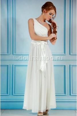 Платье Долина Мод DM-583