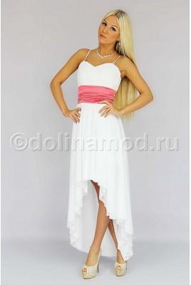 Платье Долина Мод DM-597