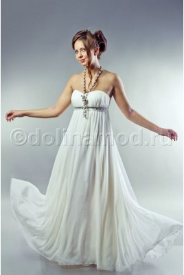 Платье Долина Мод DM-494