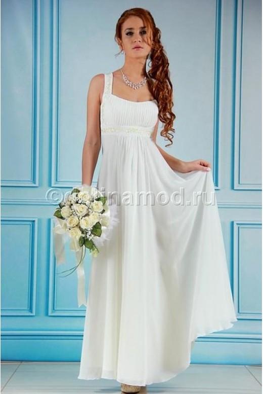 Dress Dolina Mod DM-545