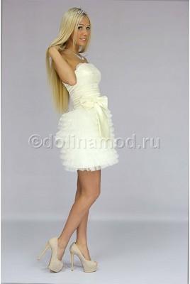 Платье Долина Мод DM-598