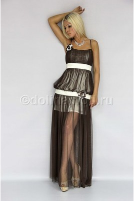 Платье Долина Мод DM-616