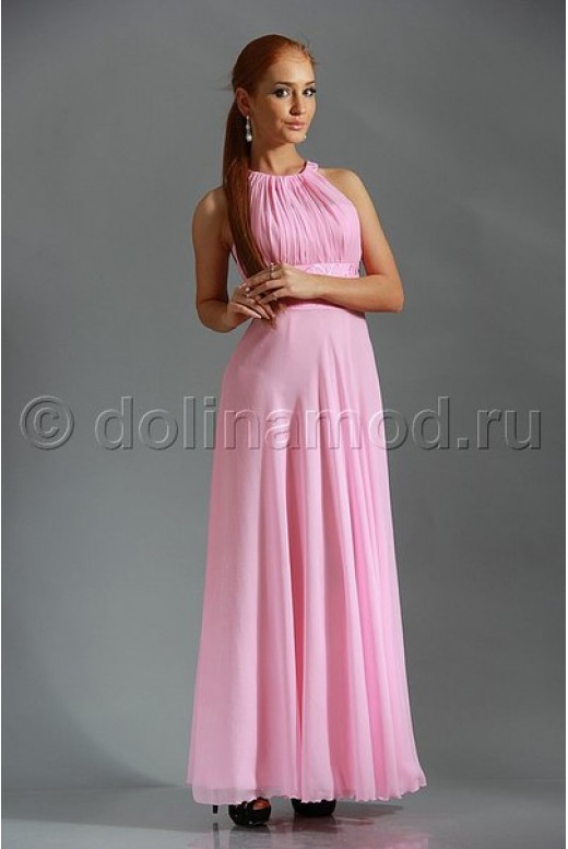 Платье Долина Мод DM-645
