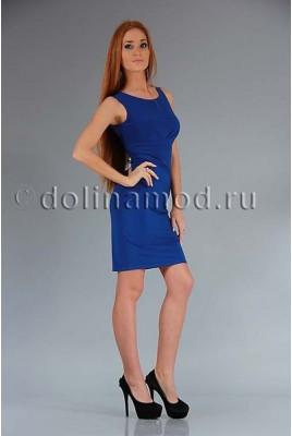 Платье Долина Мод DM-682