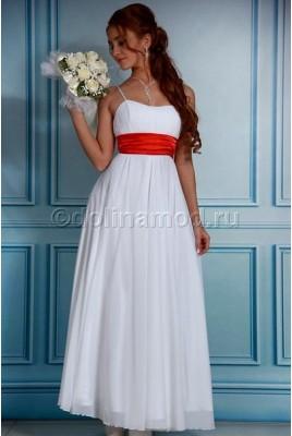 Платье Долина Мод DM-546