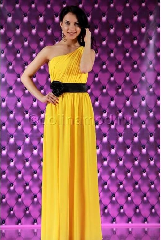 Платье Долина Мод DM-617