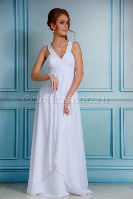 Платье Долина Мод DM-331